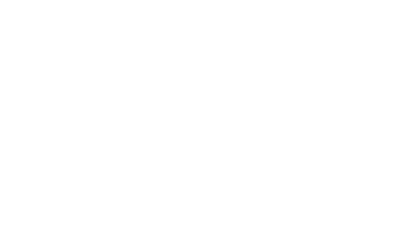 Inspection Oilfield Services